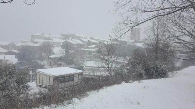 De la neige  Img_2010