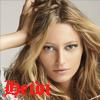 Première Intrigue : Rien ne va plus... Heidi10