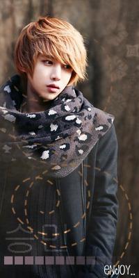 Yeong Sung Min