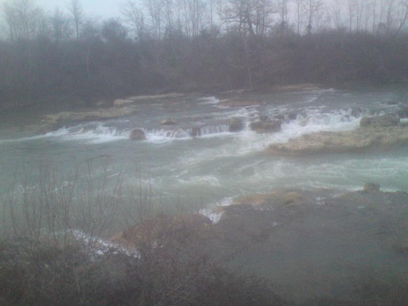 """petit fleuve calme """"l'adour"""" Dsc00215"""