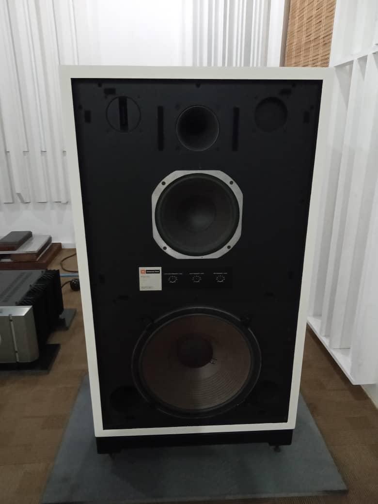JBL 4343 (sold) Cc9be610