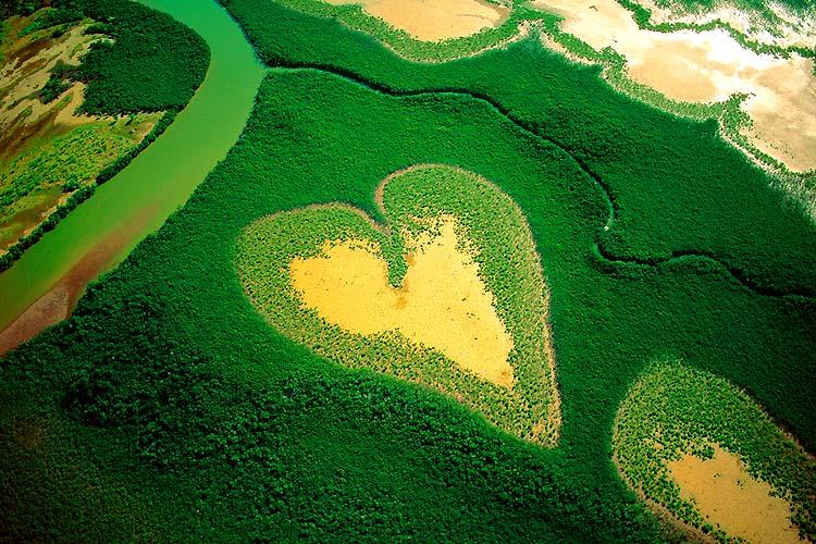 Rêver avec le réel, paysages - Page 20 Linda-10