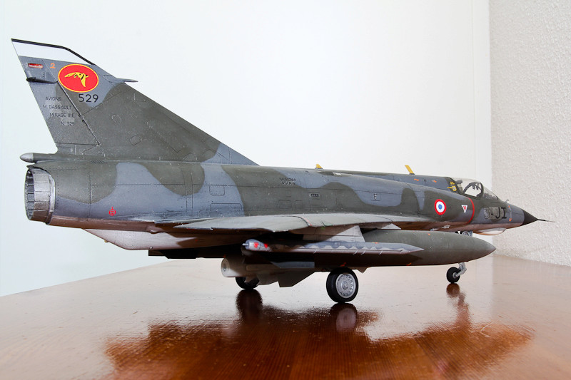 Mirage IIIE [Italeri 1/32] Img_2013