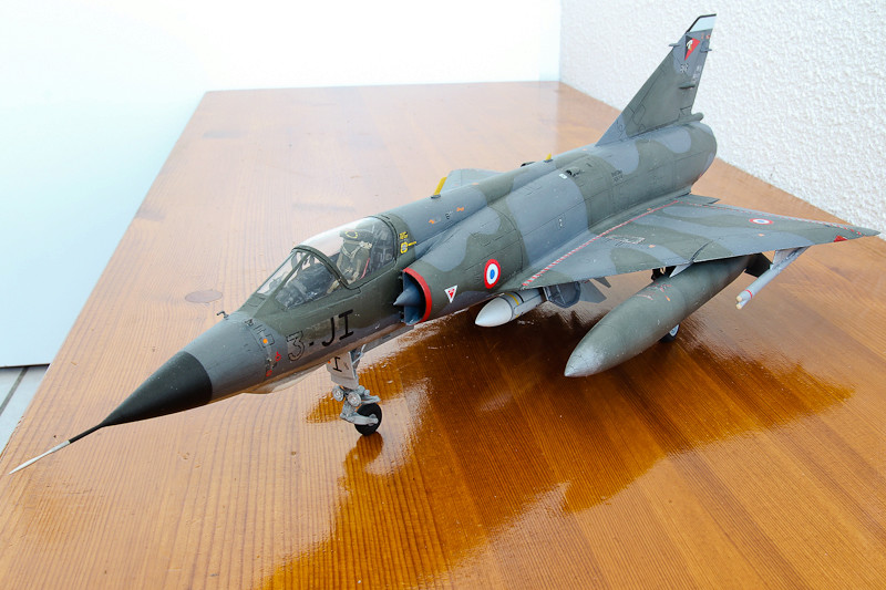 Mirage IIIE [Italeri 1/32] Img_2015