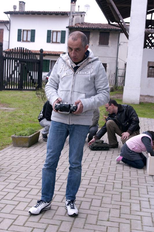 Adunata in località Miradolo Terme 27 marzo 2011 Presentarsi all'appello!! - Pagina 2 0211