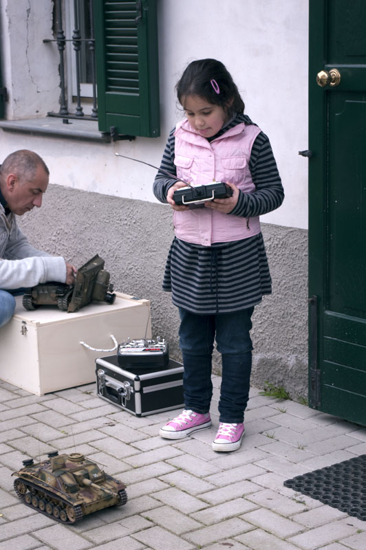Adunata in località Miradolo Terme 27 marzo 2011 Presentarsi all'appello!! - Pagina 2 0510