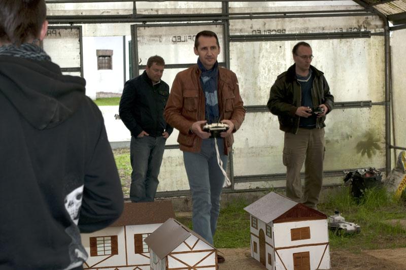 Adunata in località Miradolo Terme 27 marzo 2011 Presentarsi all'appello!! - Pagina 3 0810