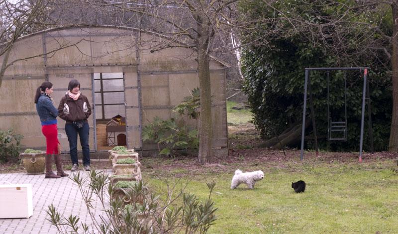 Adunata in località Miradolo Terme 27 marzo 2011 Presentarsi all'appello!! - Pagina 3 2710
