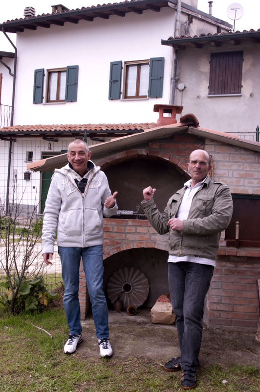 Adunata in località Miradolo Terme 27 marzo 2011 Presentarsi all'appello!! - Pagina 3 2810
