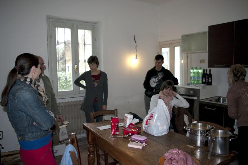 Adunata in località Miradolo Terme 27 marzo 2011 Presentarsi all'appello!! - Pagina 3 2910