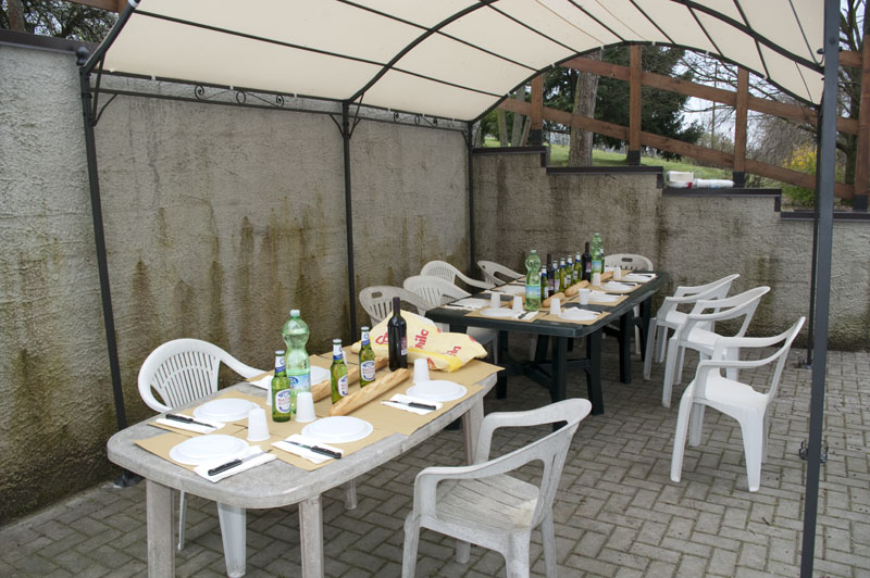 Adunata in località Miradolo Terme 27 marzo 2011 Presentarsi all'appello!! - Pagina 3 3210