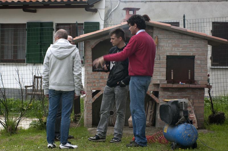 Adunata in località Miradolo Terme 27 marzo 2011 Presentarsi all'appello!! - Pagina 3 3610