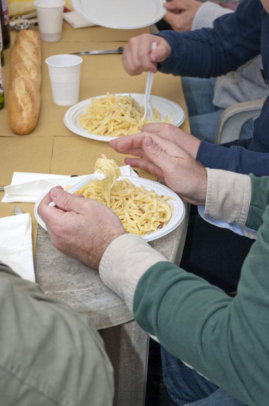 Adunata in località Miradolo Terme 27 marzo 2011 Presentarsi all'appello!! - Pagina 3 4210