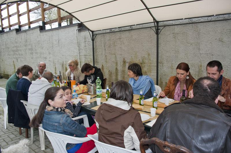Adunata in località Miradolo Terme 27 marzo 2011 Presentarsi all'appello!! - Pagina 3 4410