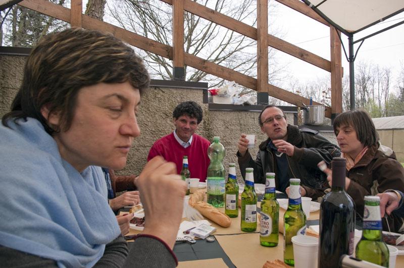 Adunata in località Miradolo Terme 27 marzo 2011 Presentarsi all'appello!! - Pagina 3 4610