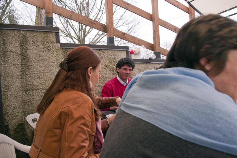 Adunata in località Miradolo Terme 27 marzo 2011 Presentarsi all'appello!! - Pagina 3 4710