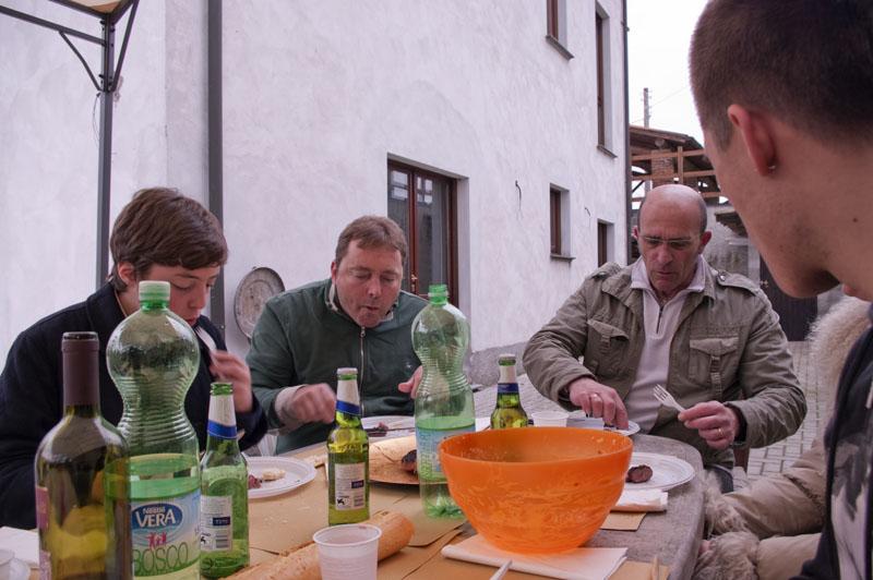 Adunata in località Miradolo Terme 27 marzo 2011 Presentarsi all'appello!! - Pagina 3 4810