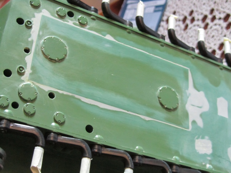 Jagdpanther HL di deka Img_0413