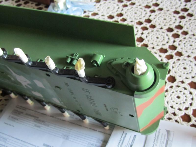 Jagdpanther HL di deka Img_0418