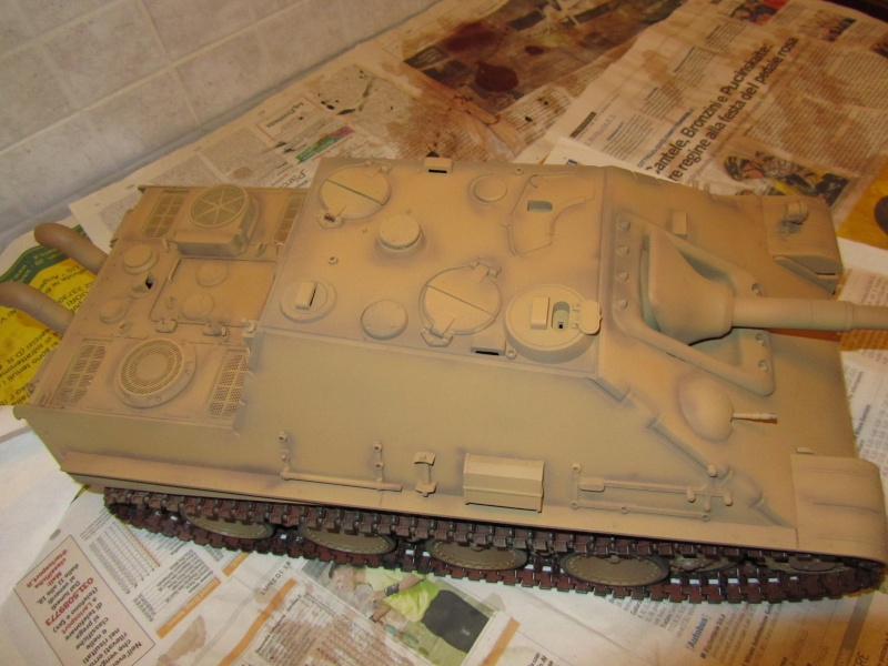 Jagdpanther HL di deka - Pagina 2 Img_0513