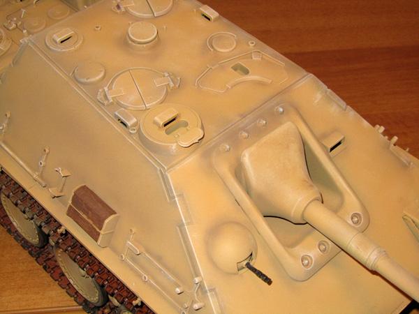 Jagdpanther HL di deka - Pagina 2 Img_0515