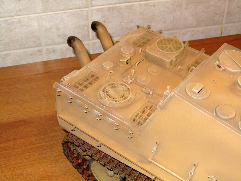 Jagdpanther HL di deka - Pagina 2 Img_0517