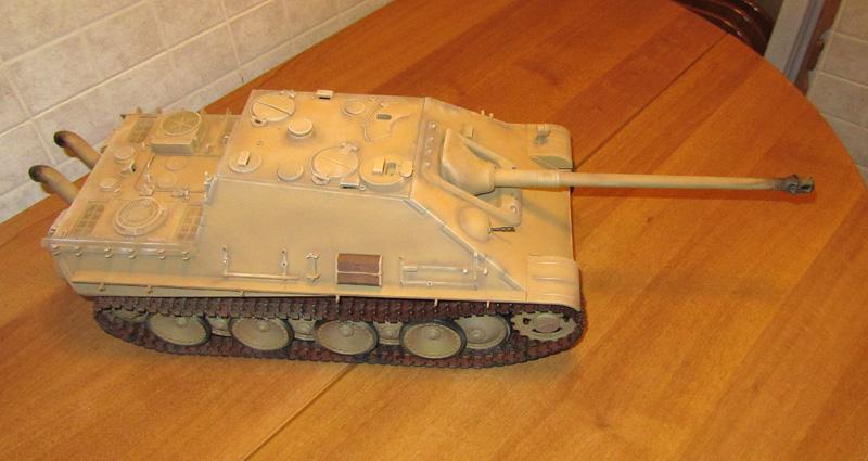 Jagdpanther HL di deka - Pagina 2 Img_0519