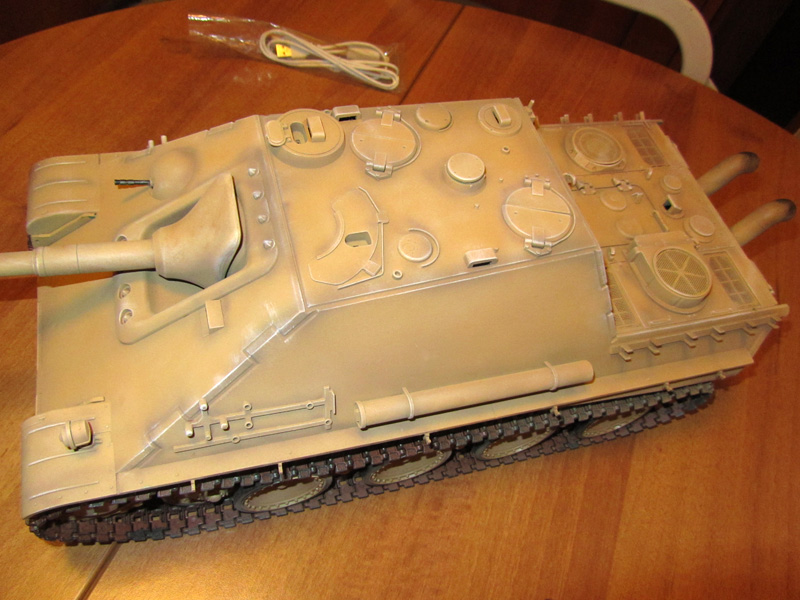 Jagdpanther HL di deka - Pagina 2 Img_0520