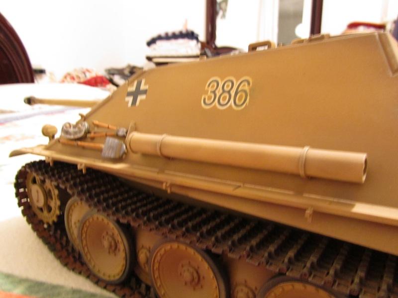 Jagdpanther HL di deka - Pagina 3 Img_0521