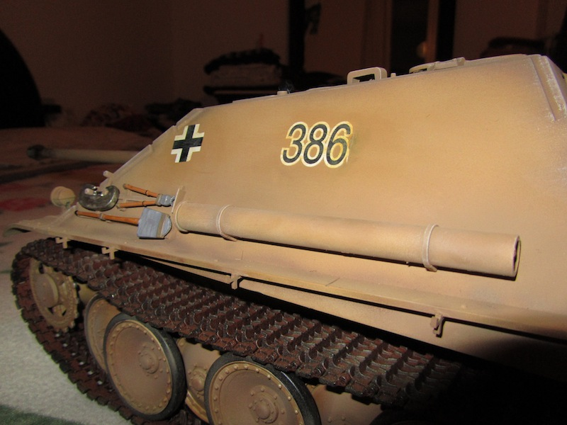 Jagdpanther HL di deka - Pagina 3 Img_0522