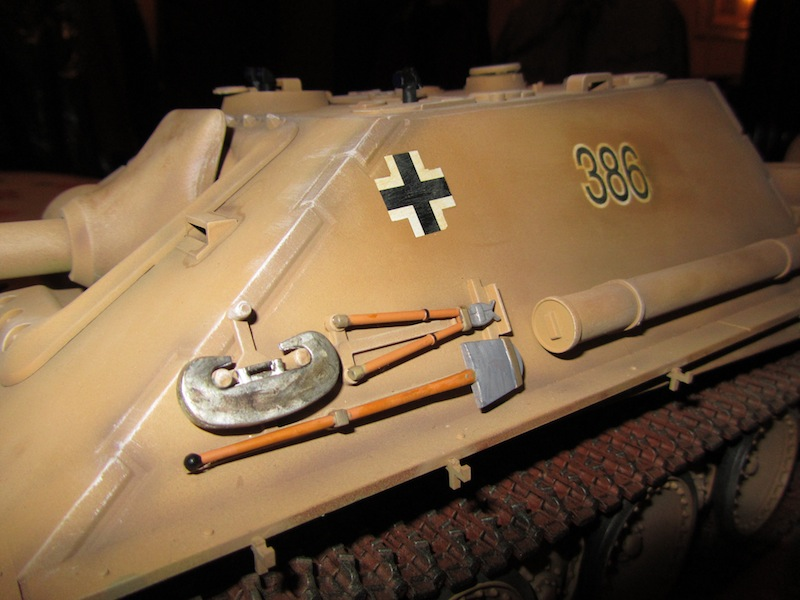 Jagdpanther HL di deka - Pagina 3 Img_0523