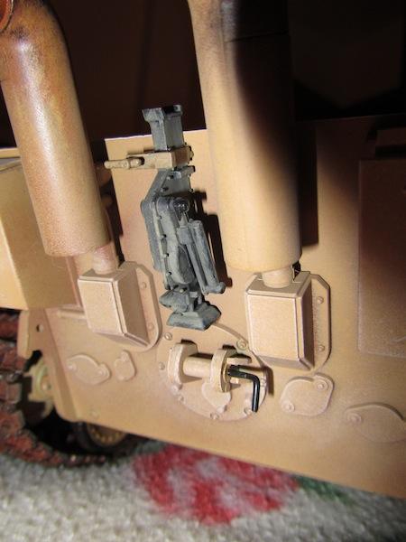 Jagdpanther HL di deka - Pagina 3 Img_0525