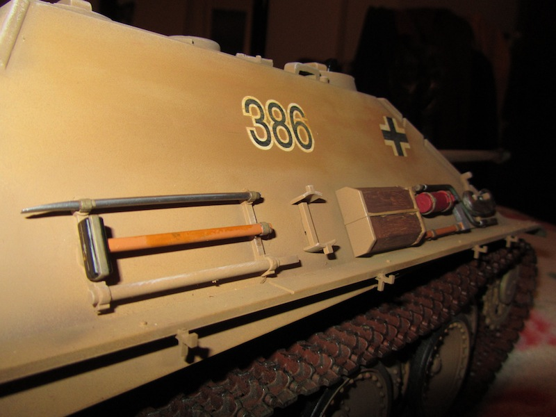 Jagdpanther HL di deka - Pagina 3 Img_0526