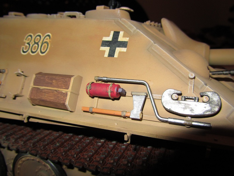 Jagdpanther HL di deka - Pagina 3 Img_0527