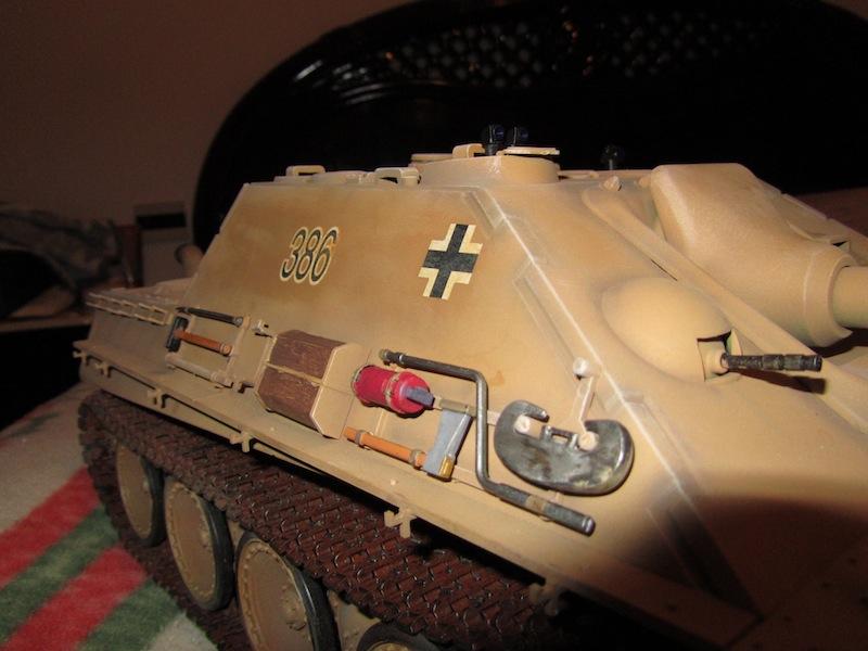Jagdpanther HL di deka - Pagina 3 Img_0528