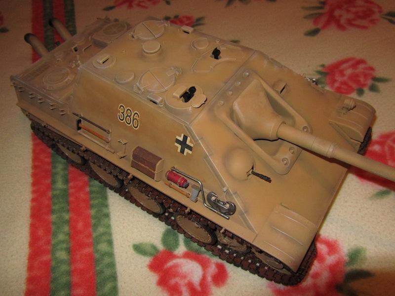 Jagdpanther HL di deka - Pagina 3 Img_0529