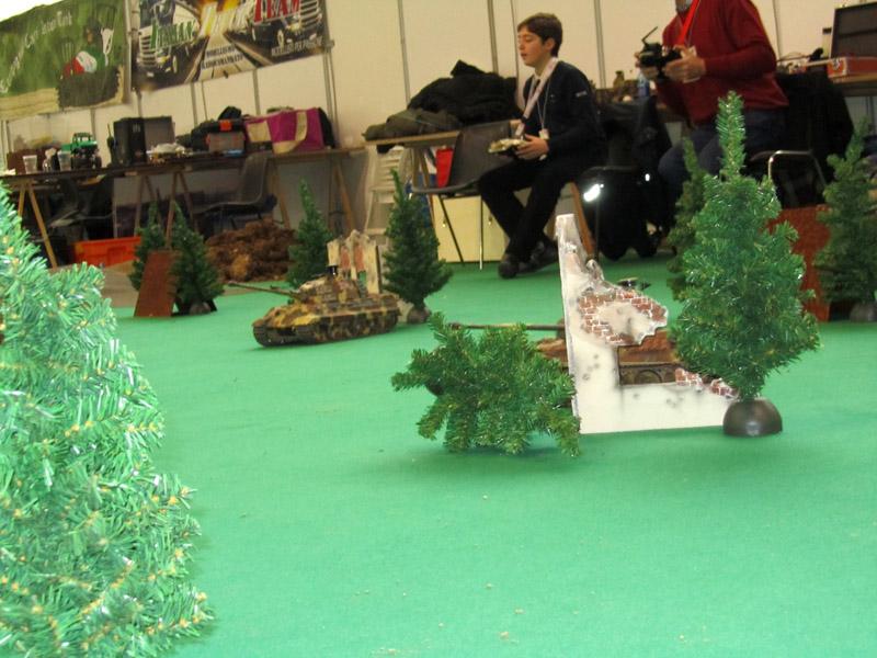 NOVEGRO Hobby Model Expo 2011 Spring Edition - Pagina 3 Novegr10