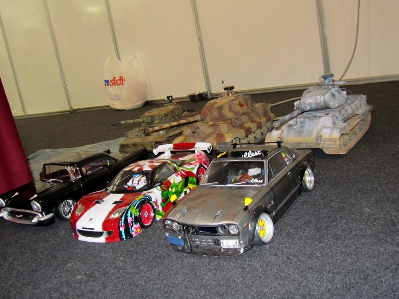 NOVEGRO Hobby Model Expo 2011 Spring Edition - Pagina 3 Novegr17
