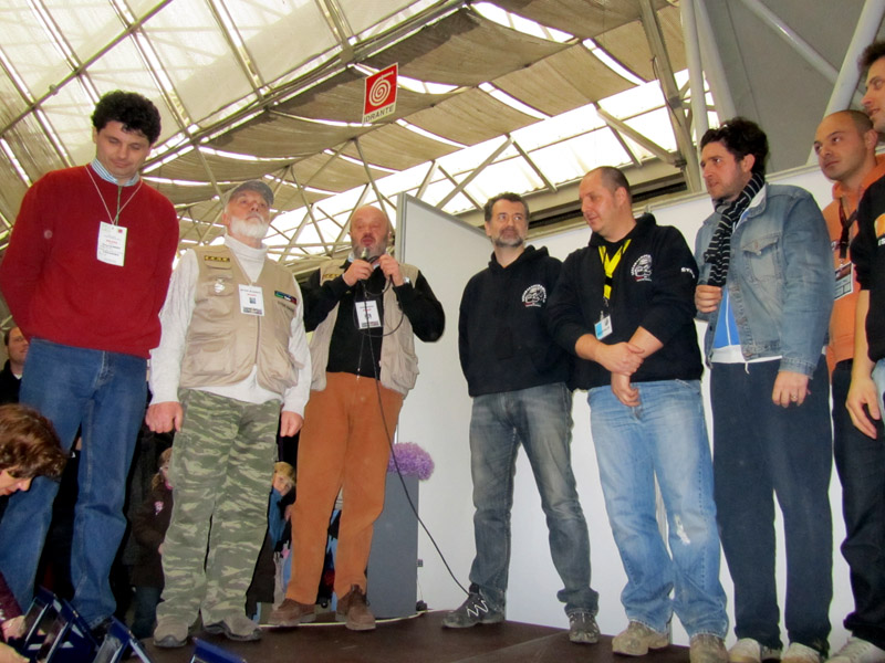 NOVEGRO Hobby Model Expo 2011 Spring Edition - Pagina 3 Novegr21