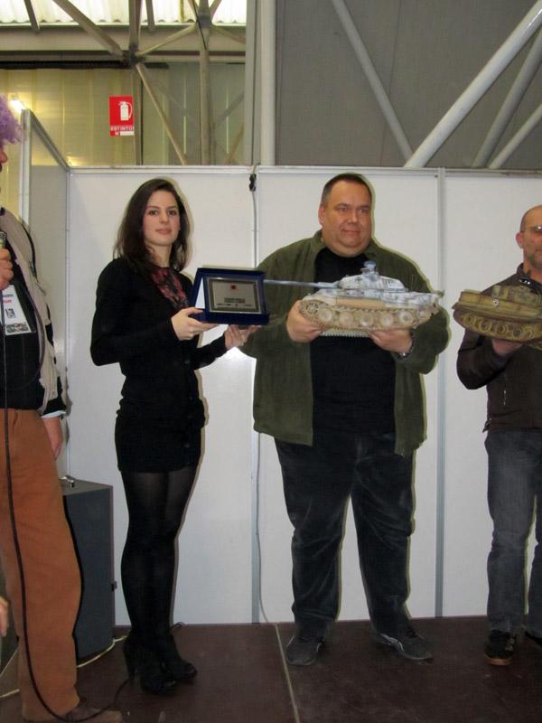 NOVEGRO Hobby Model Expo 2011 Spring Edition - Pagina 3 Novegr25