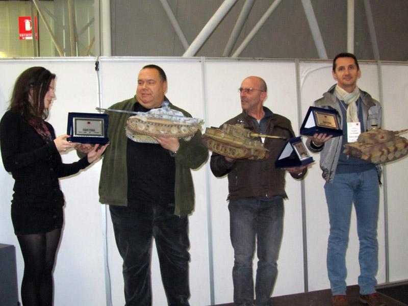 NOVEGRO Hobby Model Expo 2011 Spring Edition - Pagina 3 Novegr26