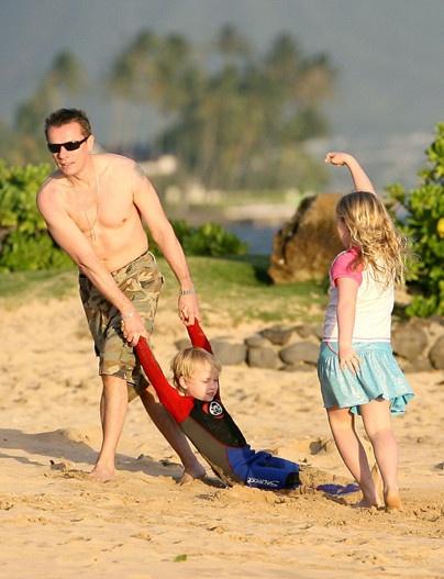 U2 and family - Pagina 5 Untitl14