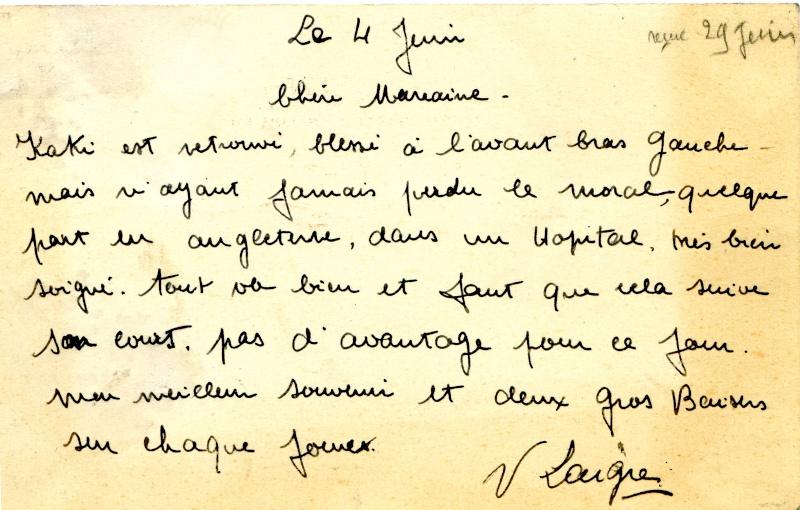 Evacués de Dunkerque - Page 2 171bis11
