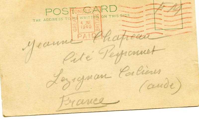 Evacués de Dunkerque - Page 2 171bis13