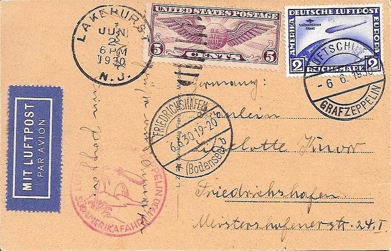 50 Jahre Polarfahrt Luftschiff Graf Zeppelin - Seite 3 57_g_k10