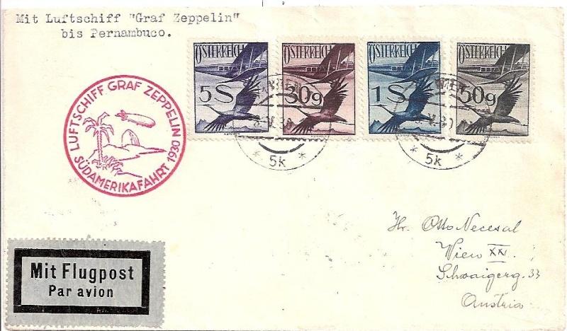 Zeppelin-Zuleitungspost - Seite 2 57_k_a10