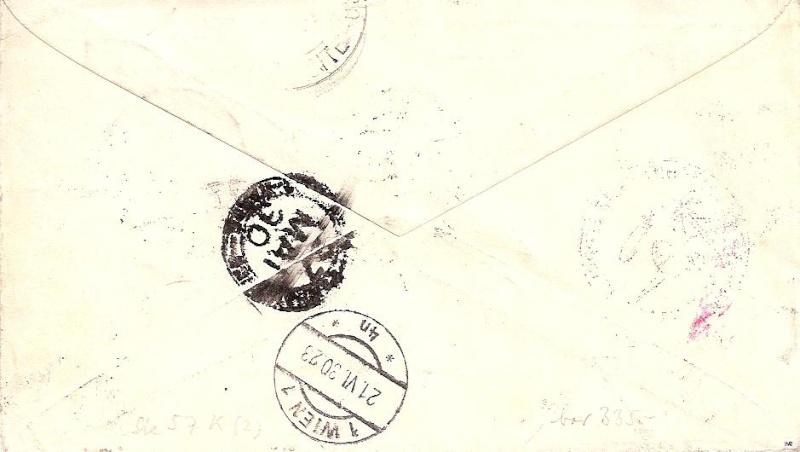 Zeppelin-Zuleitungspost - Seite 2 57_k_a11