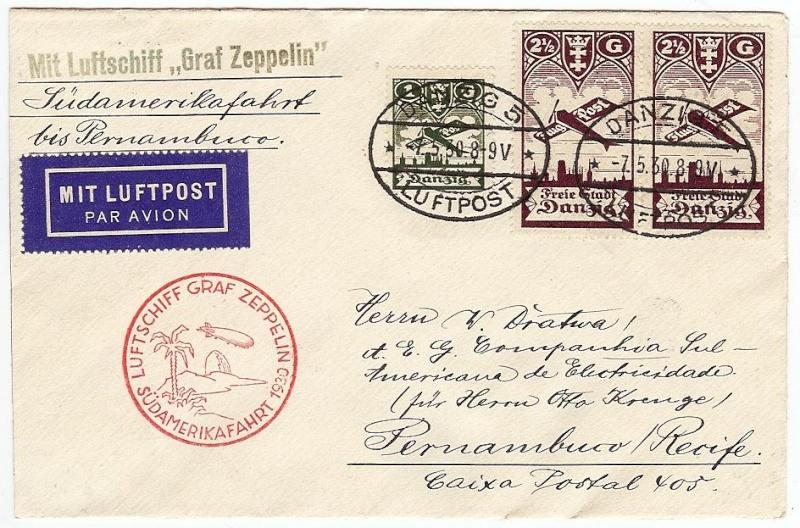 Zeppelin-Zuleitungspost - Seite 2 57_k_b10