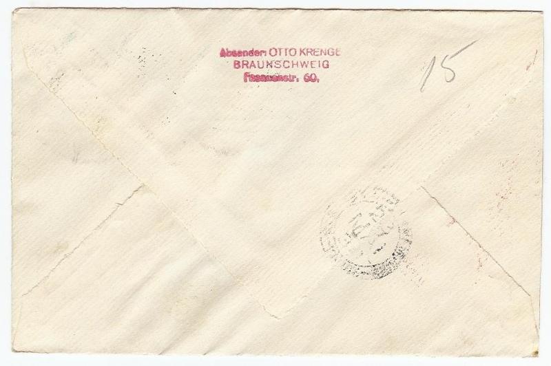 Zeppelin-Zuleitungspost - Seite 2 57_k_b11