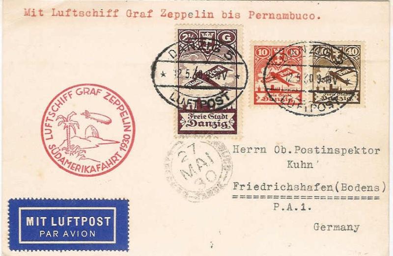 Zeppelin-Zuleitungspost - Seite 2 57_k_d10